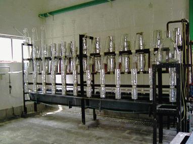 电子级37%浓盐酸(EL级)
